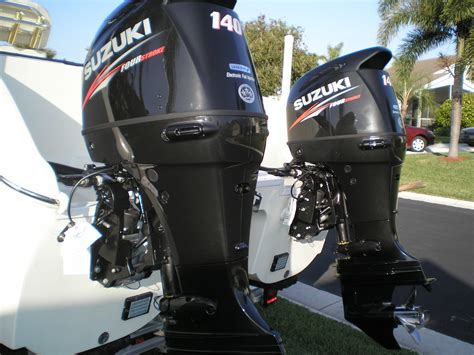 Suzuki Outboards For Sale In Florida Dyi Suzuki Outboard Motor Installation Question The Hull