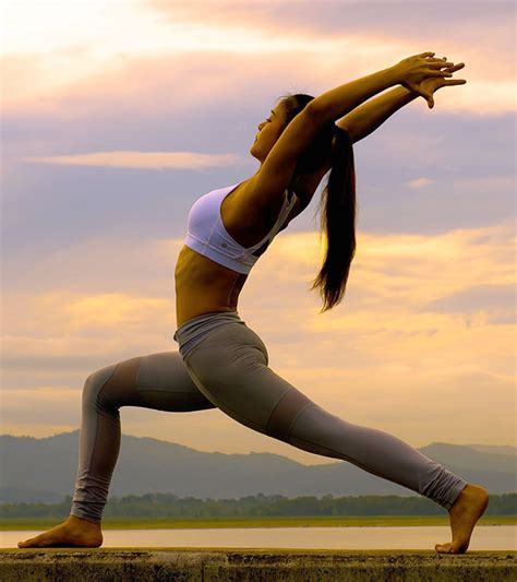best yog buckeye trail friends for better health