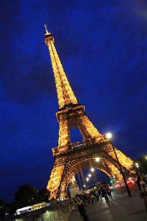 Le 58 Tour Eiffel 216 by La Tour Eiffel Fotograf 237 A De Par 237 S Ile De