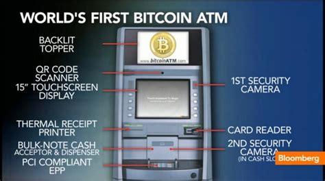 bitcoin debit card indonesia atm bitcoin pertama di indonesia ada di bali agunkz