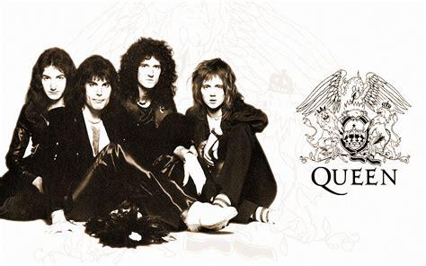 desktop wallpaper queen queen wallpapers high quality download free