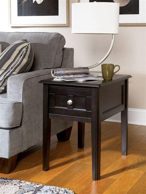 primitive coffee and end tables primitive end tables decor ideasdecor ideas