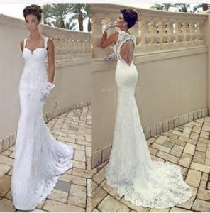 Inexpensive Kitchen Tables by Dress Wedding Dress Wedding Gown Lace Lace Wedding