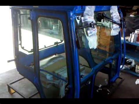 costruzione cabine per trattori agricoli 2011 10 04 09 22 corbo mp4