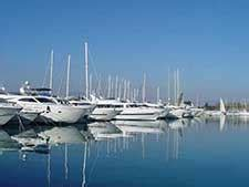 yacht jobs fort lauderdale yacht crew jobs fort lauderdale crewfinders