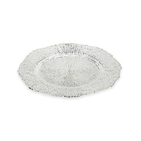 bed bath and beyond dinner plates buy vanderpump beverly hills infinity dinner plates set