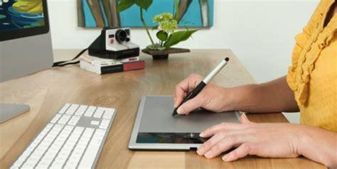 sketchbook nedir sketchbook express şahane bir 231 izim uygulaması sihirli elma