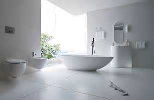Modern Bathroom Designs 2013 Stretch Ceilings Uk Servicesmodern Kitchens And Bathrooms Supply Intsall Design Of