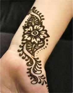 hd mehndi designs 2014 tattoo design bild