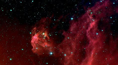 imagenes sobre el universo image gallery las estrellas del universo