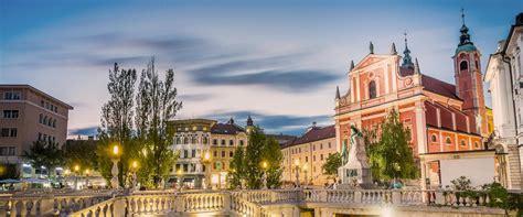 appartamenti in slovenia vacanze e appartamenti in slovenia economici holidu