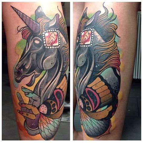 rude tattoo leeds vicar lane 34 besten unicorn tattoo designs bilder auf pinterest