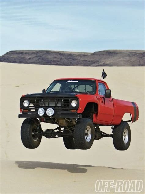 prerunner dodge truck dodge prerunner search car