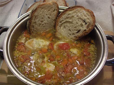 cucina tipica toscana ricette cucina toscana ricette tipiche ricette casalinghe popolari