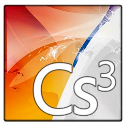 adobe cs computer icon transparent png