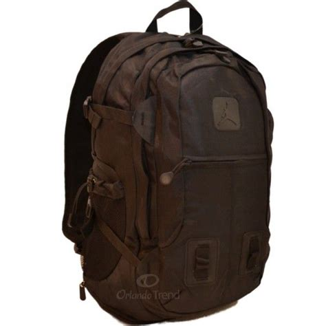 nike backpack with shoe compartment pin by orlando trend on backpacks and duffels for