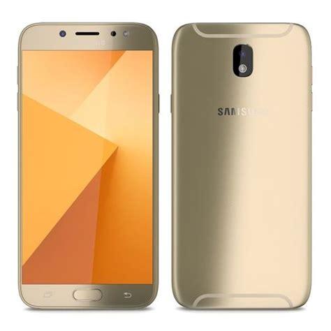Samsung J7 Pro Hartono Samsung Galaxy J7 Pro Emi Without Credit Card Samsung J7