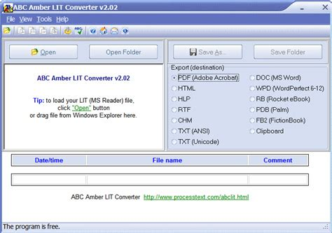 convert pdf to word linux command line abiword converter