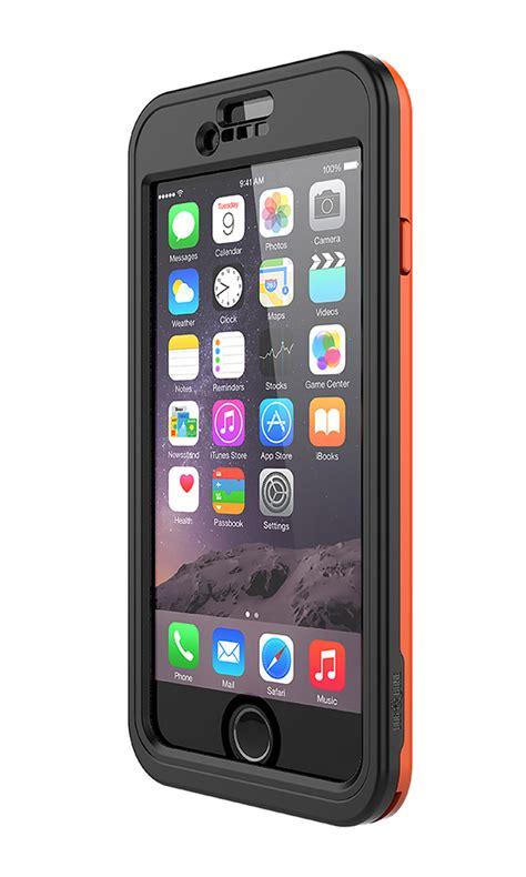 wetsuit impact  iphone  waterproof rugged case