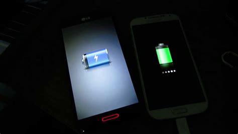 Led Samsung Galaxy V charging led animation lg optimus g pro vs samsung galaxy s4