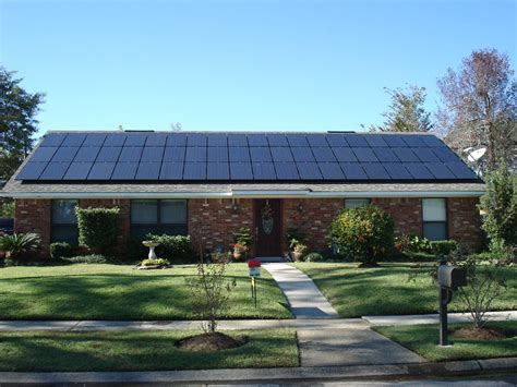 solar home solar systems for homes pics about space