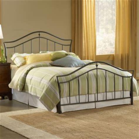 bedroom set kensington metal jcpenney bedroom 17 best images about iron beds on pinterest childs
