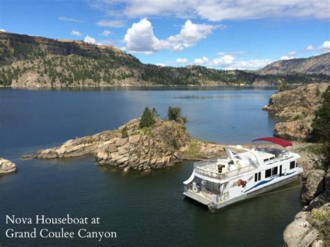 lake roosevelt house boats houseboat rental marinas forever forever houseboats autos post