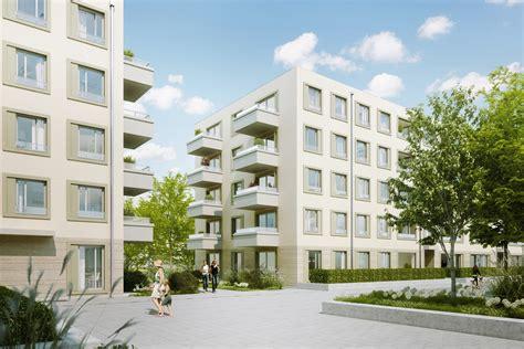 munich appartments luxury appartments munich home interior