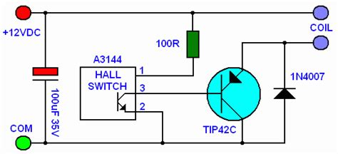 effect of inductor in rectifier circuit strange flyback diode in a circuit with a transistor switching an inductor electrical