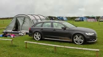 Edmunds Audi S6 Audi Q5 Review Research New Used Audi Q5 Models Edmunds