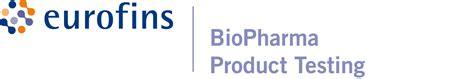 eurofins biopharma product testing labore in deutschland