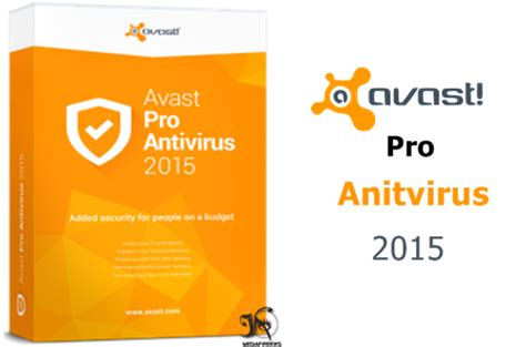 avast pro antivirus 2015 download mediafirekiks free softwares games and wallpapers