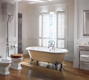 country bathroom ideas get inspired with gorgeous country interior design