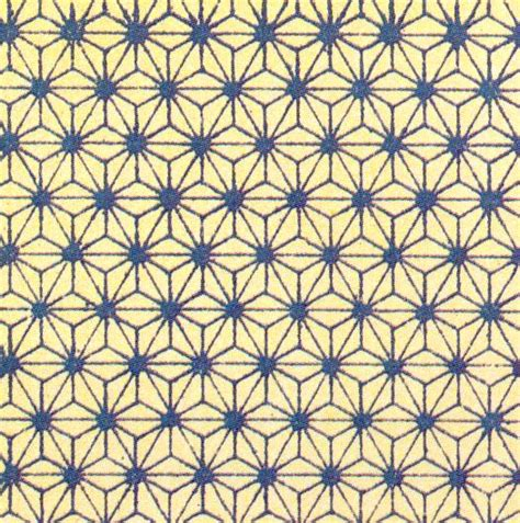 pattern in chinese a chinese pattern with symmetry group p6m
