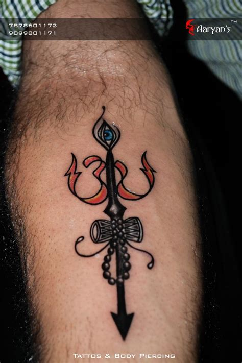 shiva tattoo 17 best images about tatto on