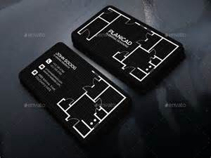 minimalist business card 9 free psd vector ai eps