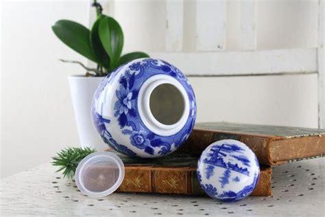 Friesische Möbel by Die Besten 25 Teedosen Ideen Auf Sukkulente