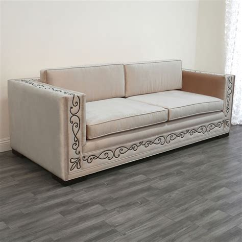 Haute House Furniture by 73 Best Images About Haute House Furniture On