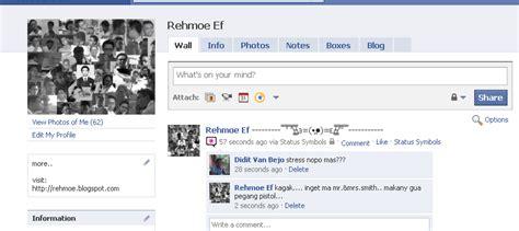 membuat tulisan unik online gratis membuat status tulisan unik di facebook rehmoe