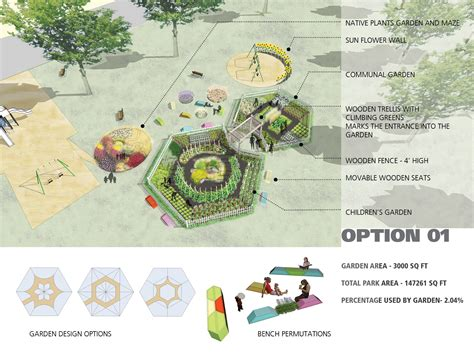 layout garden design design ideas on raised vegetable garden layout plans home