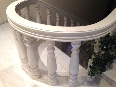 baby proofing banisters baby proofing banisters baby safe homes