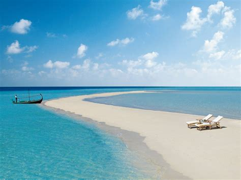 wallpaper maldives beach tropical sea sand island