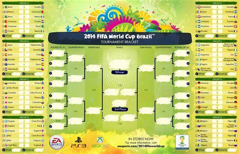 Calendrier Team 2014 Voir Le Sujet Football Coupe Du Monde 2014 Au Br 233 Sil