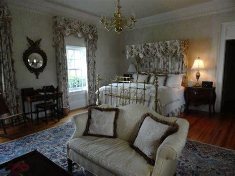 atlanta home design mjn and associates interiors classic traditional design meets american history mjn