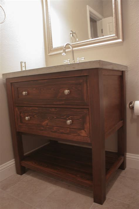 restoration hardware cabinet hardware bathroom pottery barn vanity for bathroom cabinet design