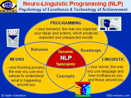 awareness pattern nlp welcome lucy s to the truth truth on neuro linguistic