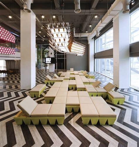 Exceptional Chicago Indoor Garden #3: 82051a991f9c7212025502a7bae56146--school-design-library-design.jpg