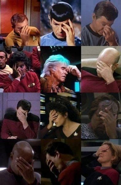 something than magic a series of peaceful wrath books 17 best images about trek on difficult