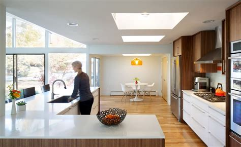 pros  cons  open  closed kitchens