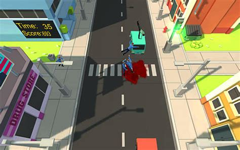 jrioni arcade full version apk free download road cross bloody hell arcade for android free download